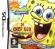 Box SpongeBob SquarePants: De Chef Kok