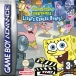 SpongeBob SquarePants Licht Uit Camera Aan voor GameBoy Advance