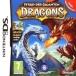 Box Strijd der Giganten: Dragons