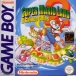Super Mario Land 2 6 Golden Coins voor GameBoy Advance