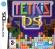 Box Tetris DS