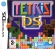 Box Tetris DS