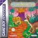 The Land Before Time voor GameBoy Advance