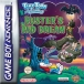 Tiny Toon Adventures Busters Bad Dream voor GameBoy Advance