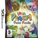 Box Viva Piñata: Pocket Paradise