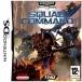 Box Warhammer 40.000: Squad Command