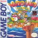Wario Land Super Mario Land 3 voor GameBoy Advance