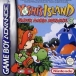 Yoshis Island Super Mario Advance 3 voor GameBoy Advance