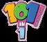 Afbeelding voor 101-in-1 Games