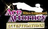 Afbeelding voor  Ace Attorney Investigations