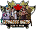 Afbeelding voor  Advance Wars Dark Conflict