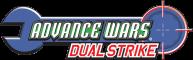 Afbeelding voor Advance Wars Dual Strike
