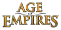 Afbeelding voor Age of Empires The Age of Kings