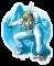Geheimen en cheats voor Alex Rider: Stormbreaker