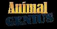 Afbeelding voor Animal Genius