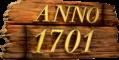 Afbeelding voor Anno 1701
