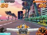 Asphalt 2 Urban GT: Screenshot