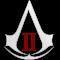Afbeelding voor  Assassins Creed II Discovery