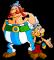 Afbeelding voor Asterix Brain Trainer