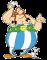 Afbeelding voor Asterix en de Olympische Spelen