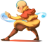 Afbeelding voor Avatar De Legende van Aang - De Vuurmeester