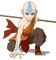 Afbeelding voor Avatar The Legend of Aang