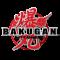 Afbeelding voor Bakugan Battle Brawlers