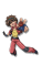 Afbeelding voor Bakugan Battle Brawlers Battle Trainer