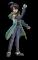 Afbeelding voor  Bakugan Defenders of the Core