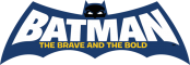 Afbeelding voor Batman The Brave and the Bold the Videogame
