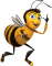 Afbeelding voor Bee Movie Game