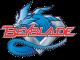 Afbeelding voor Beyblade Metal Fusion