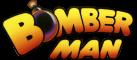 Afbeelding voor  Bomberman