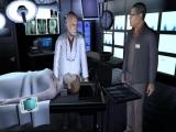 Onderzoek het lichaam (VIC) en de Doodsoorzaak (COD)