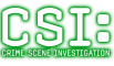 Afbeelding voor CSI Deadly Intent - The Hidden Cases