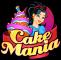 Afbeelding voor  Cake Mania