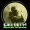 Afbeelding voor Call of Duty 4 Modern Warfare