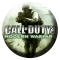 kopje Geheimen en cheats voor Call of Duty 4: Modern Warfare