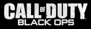 Afbeelding voor Call of Duty Black Ops