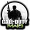 Afbeelding voor Call of Duty Modern Warfare 3 - Defiance