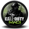 kopje Geheimen en cheats voor Call of Duty: Modern Warfare 3 - Defiance
