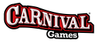 Afbeelding voor Carnival Kermis Games