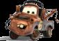 Afbeelding voor Cars 2