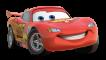 Afbeelding voor  Cars