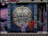 Castlevania Dawn of Sorrow plaatjes