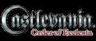 Afbeelding voor  Castlevania Order of Ecclesia