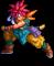 Afbeelding voor  Chrono Trigger