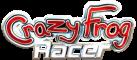 Afbeelding voor  Crazy Frog Racer