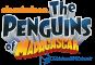 Afbeelding voor De Pinguins van Madagascar
