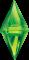 Afbeelding voor  De Sims 2